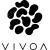 VIVOA-ヴィヴォア